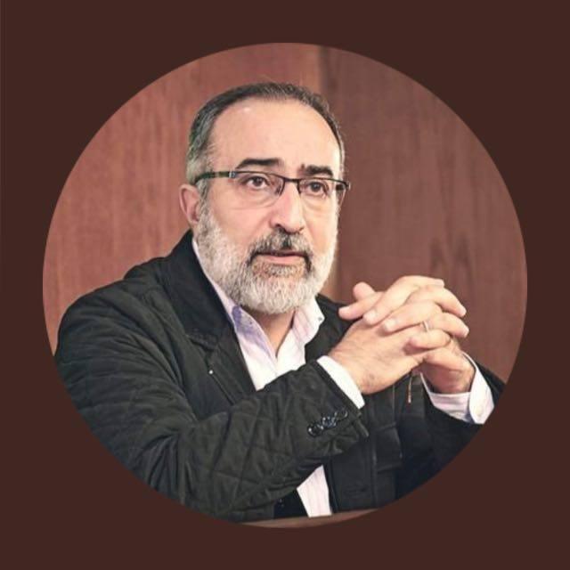 Ebubekir Sifil